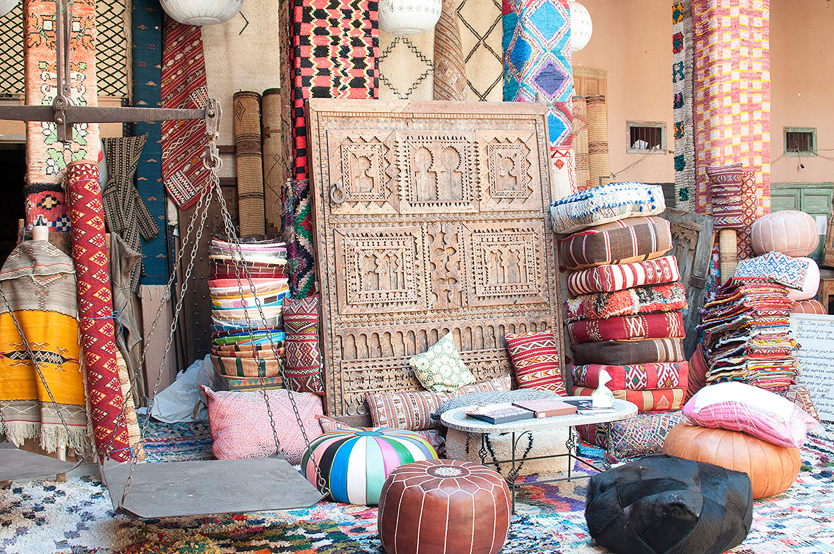 marrakech-segreti-citta-we-are-lovers-guide-viaggio-6997