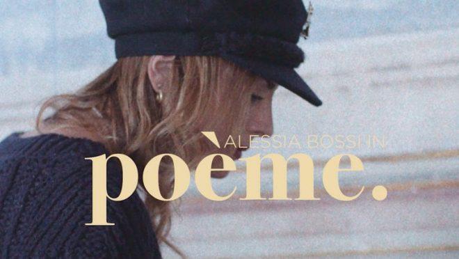 Chanel Poème