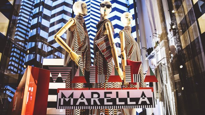 Marella Walala